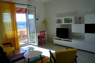 Apartamento / 4 Hanni ****