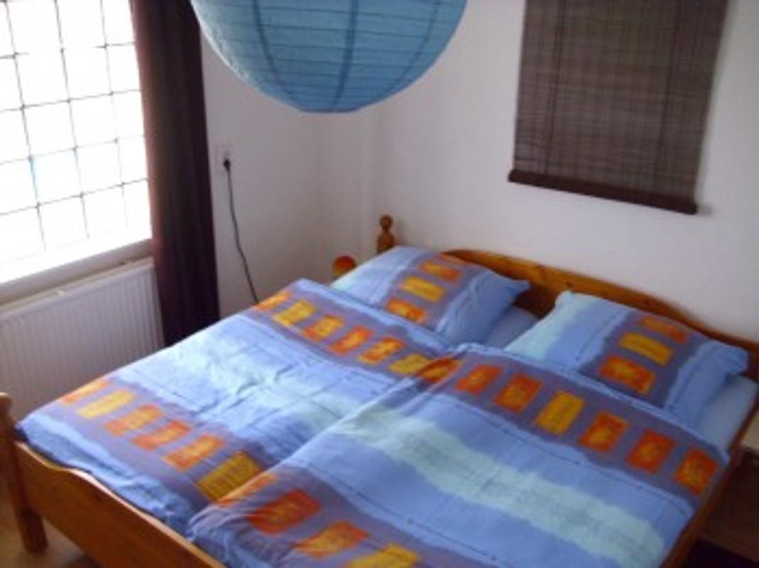 ferienwohnung in flensburg ferienwohnung in flensburg mieten. Black Bedroom Furniture Sets. Home Design Ideas