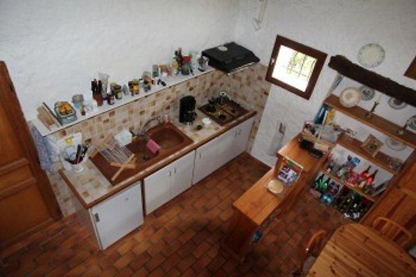 Maison des Framboises in Le Gua - immagine 1