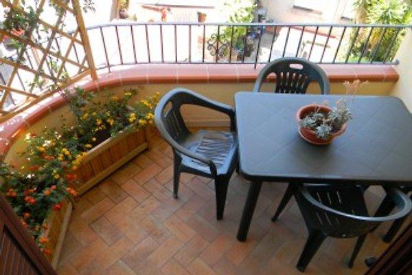 Casa Vacanza in Tortoli - picture 1