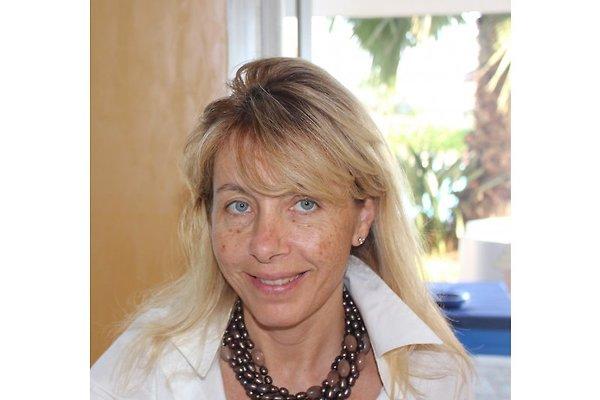 Frau E. Noberasco