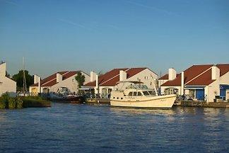 Resort Marina Oolderhuuske