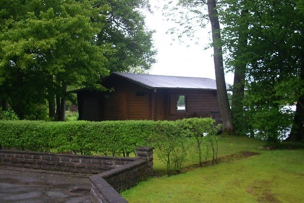 Cottage in Bollingstedt - picture 1