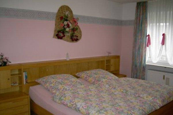 Appartement Monika Otto  à Glashütten - Image 1