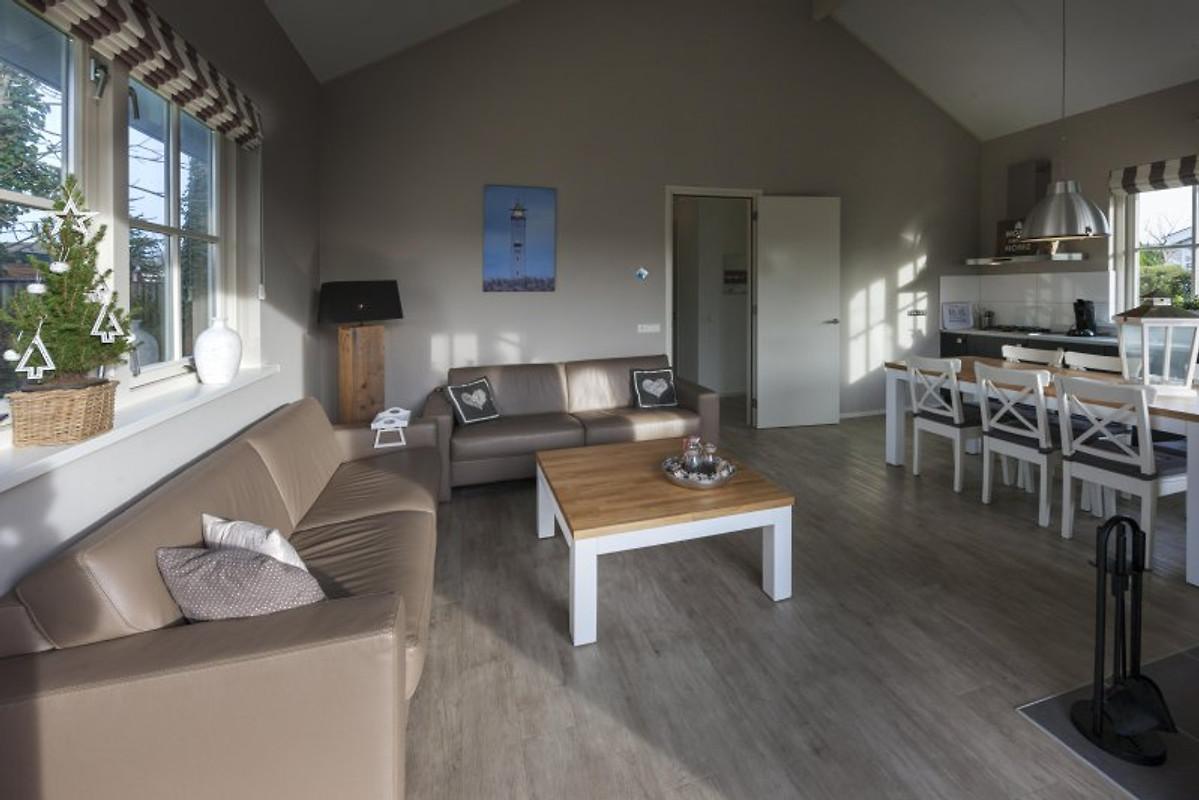 type cypress ferienhaus in noordwijk mieten. Black Bedroom Furniture Sets. Home Design Ideas