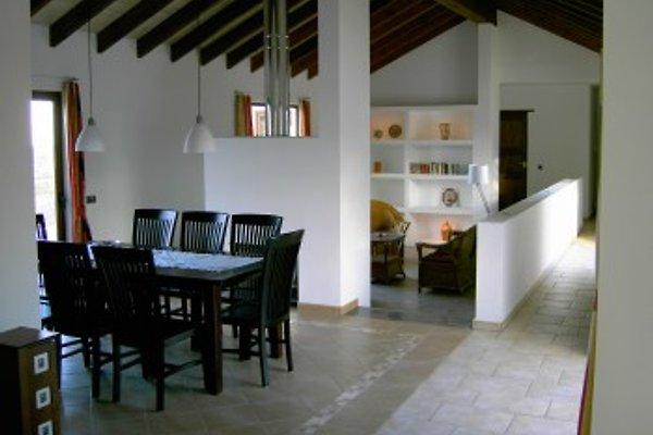 Villaventura in Villaverde - immagine 1