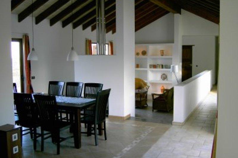 Villaventura en Villaverde - imágen 2