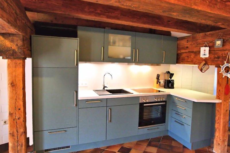 windm hlenturm bei greetsiel ferienhaus in schoonorth mieten. Black Bedroom Furniture Sets. Home Design Ideas