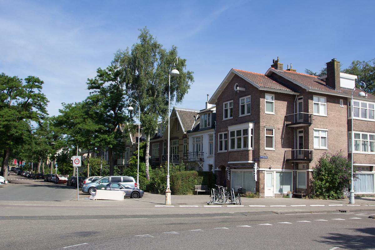 holidayapartment amsterdam ferienhaus in amsterdam mieten. Black Bedroom Furniture Sets. Home Design Ideas
