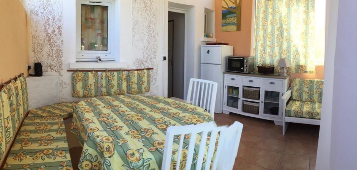 komfortables ferienhaus am meer ferienhaus in le barcares mieten. Black Bedroom Furniture Sets. Home Design Ideas