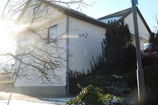 Ferienwohnung Landhaus Moselblick