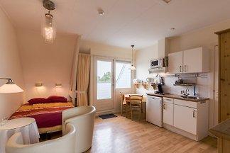 Immobilier Huize Glory / Bergkristal