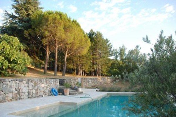 Maison Font d'Eilenc en Aiguines - imágen 1