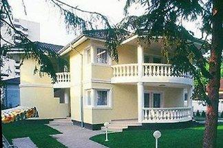 Casa vacanze in Siofok