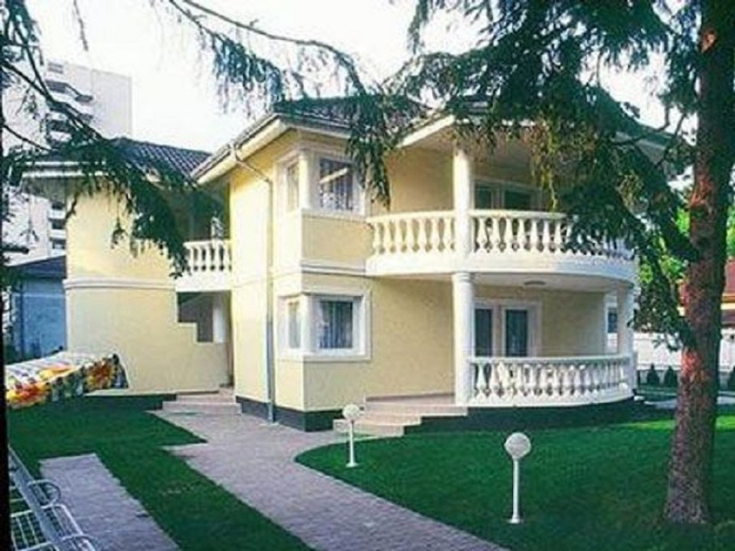 ferienhaus siofok ferienhaus in siofok mieten. Black Bedroom Furniture Sets. Home Design Ideas