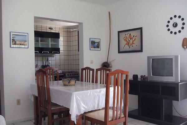 ferienwohnung auch zum berwintern ferienwohnung in salvador mieten. Black Bedroom Furniture Sets. Home Design Ideas
