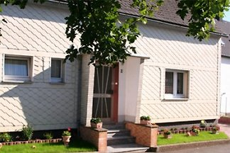 Holiday home Ursel