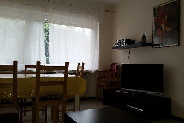 Appartement Hambourg  à Neugraben-Fischbek - Image 1