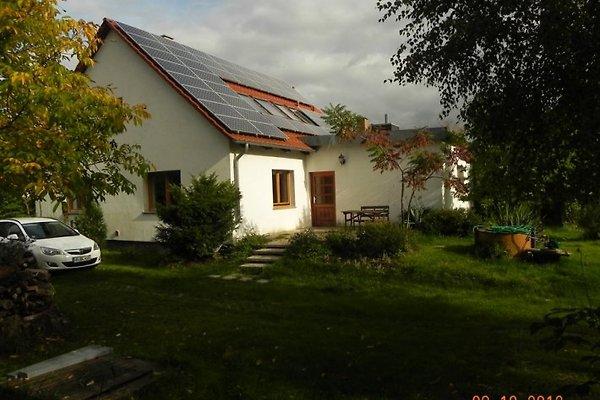 Kranichwelt.de à Boldekow - Image 1