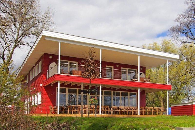 Appartement à Zernsdorf - Image 2