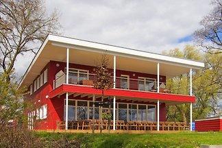 Appartement à Zernsdorf