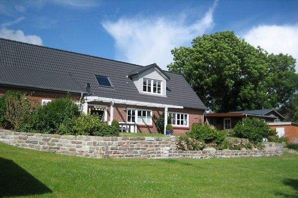 Ferienhaus Thea en Galmsbüll - imágen 1
