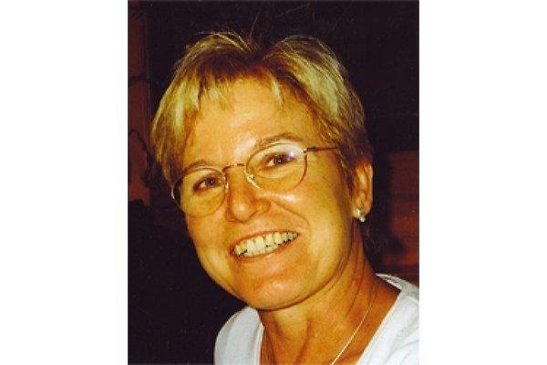 Frau R. Schuler