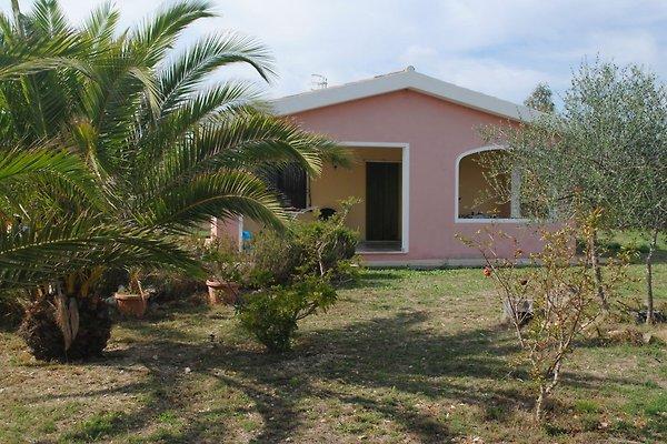 Casa Liberotto