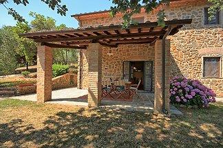 Casa La Zizzola