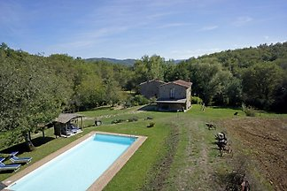 Casale Doccia-Mulino