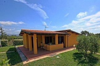 Casa La Coccinella