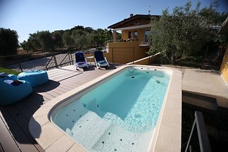 Villa Pratini