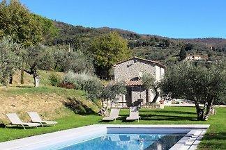 Casa Orlandicchio