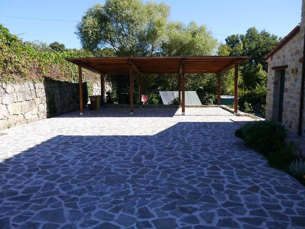 casa oliveto maremma ferienhaus in roccastrada mieten. Black Bedroom Furniture Sets. Home Design Ideas