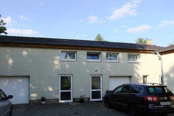 Ferienhaus en Schwarz - imágen 1