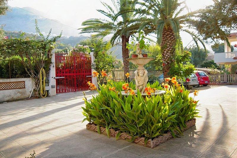 La casa di Rosa à Joppolo - Image 2