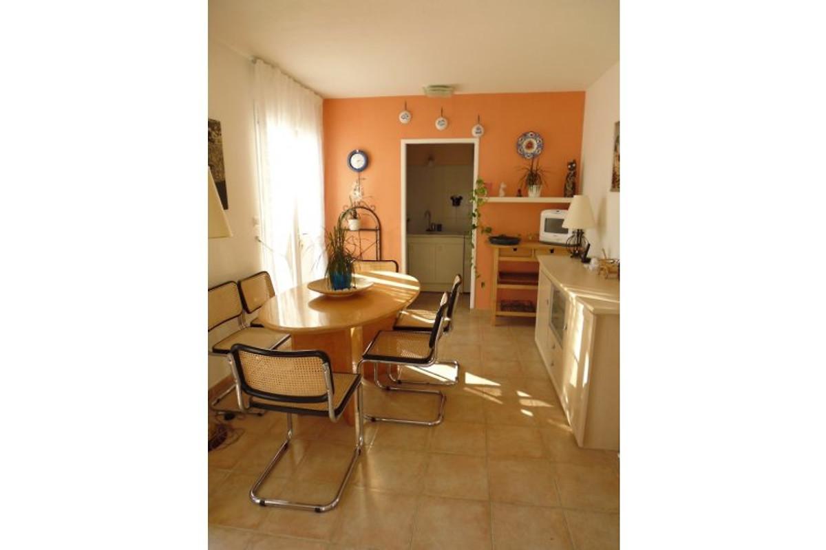 Sommerküche Für Kinder : Villa miramonte sommerküche pool in querciolo frau maly