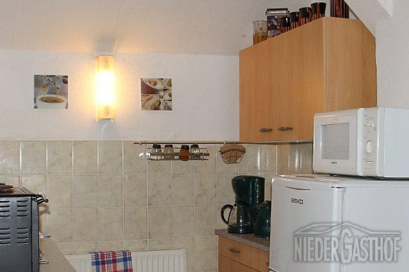 ferienwohnung bei dresden ferienwohnung in gro r hrsdorf mieten. Black Bedroom Furniture Sets. Home Design Ideas