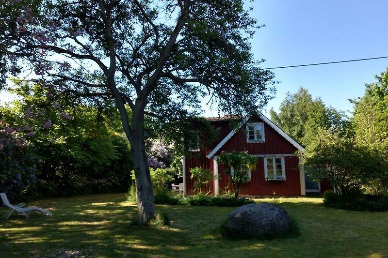 Haus Elineberg