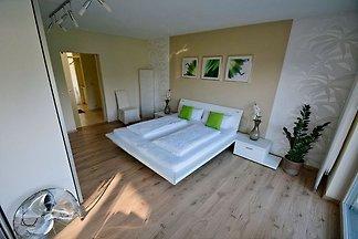 Holiday flat in Linz am Rhein