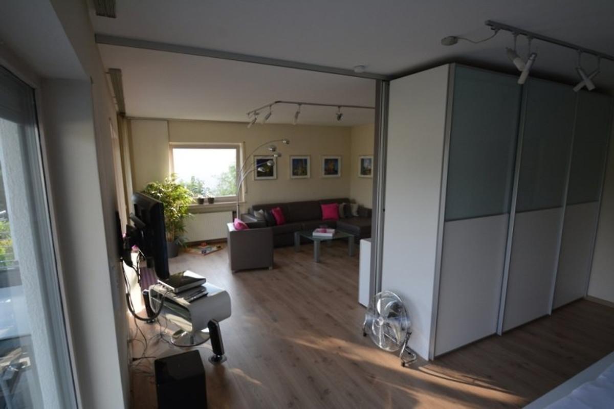 auf der sonnenseite von linz eg 5 ferienwohnung in linz. Black Bedroom Furniture Sets. Home Design Ideas