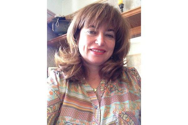 Mrs. Caprioglio