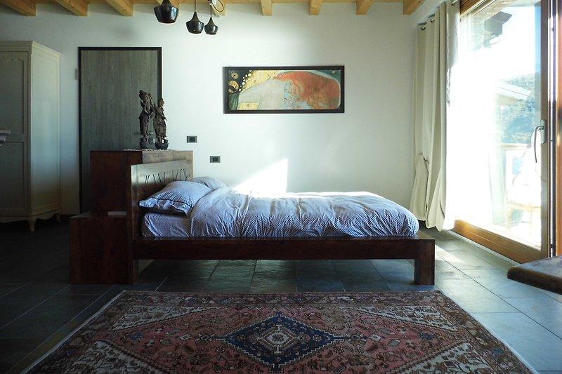 finca cascina borchina sole ferienwohnung in maccagno. Black Bedroom Furniture Sets. Home Design Ideas
