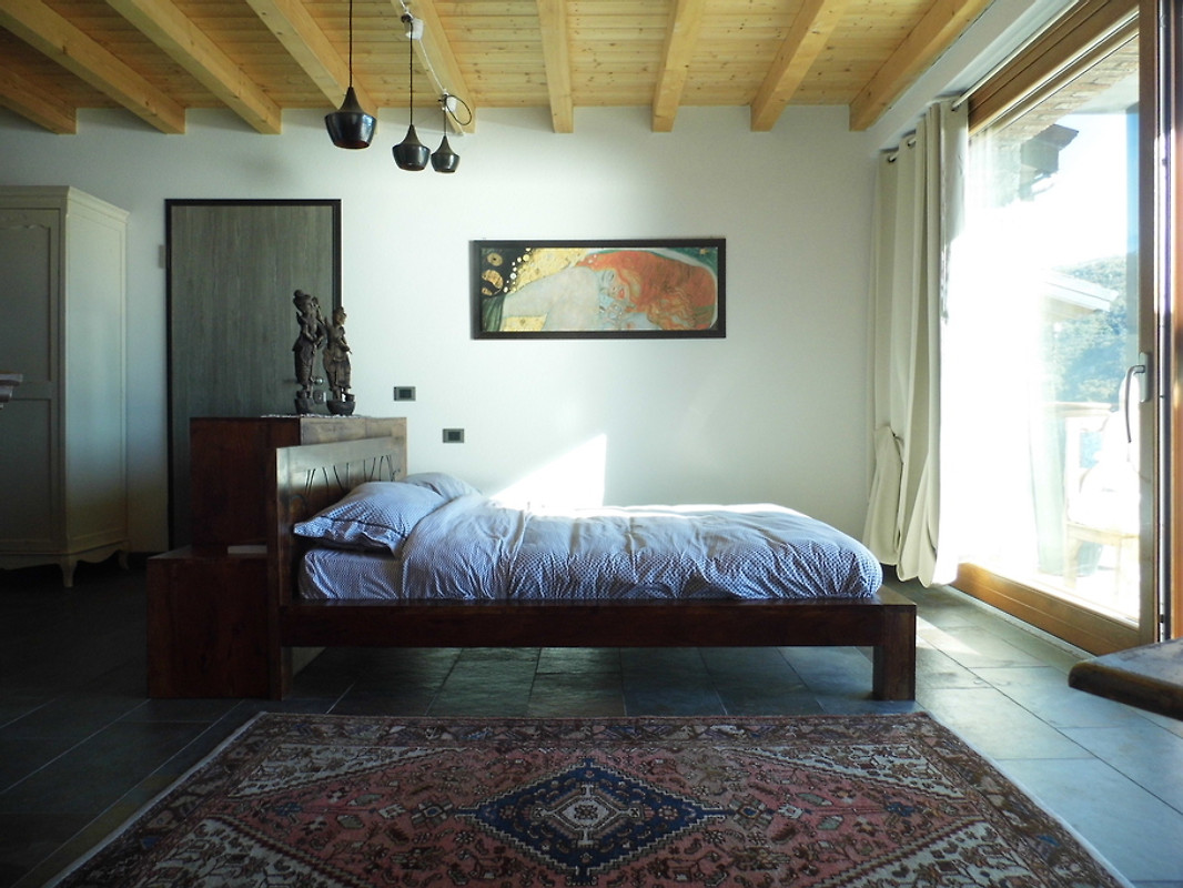 finca cascina borchina sole ferienwohnung in maccagno. Black Bedroom Furniture Sets. Home Design Ideas