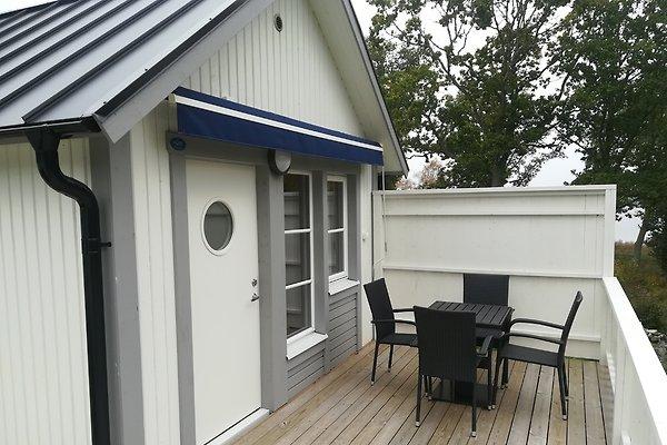 Casa vacanze in Torhamn - immagine 1