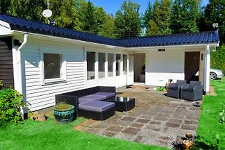 GW1 Komforthaus am Möckeln See