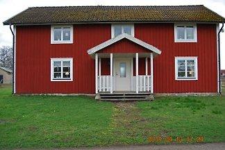 UC1 Åsnen grosses Haus