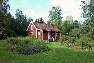 NI3 am Mien Småland Südschweden