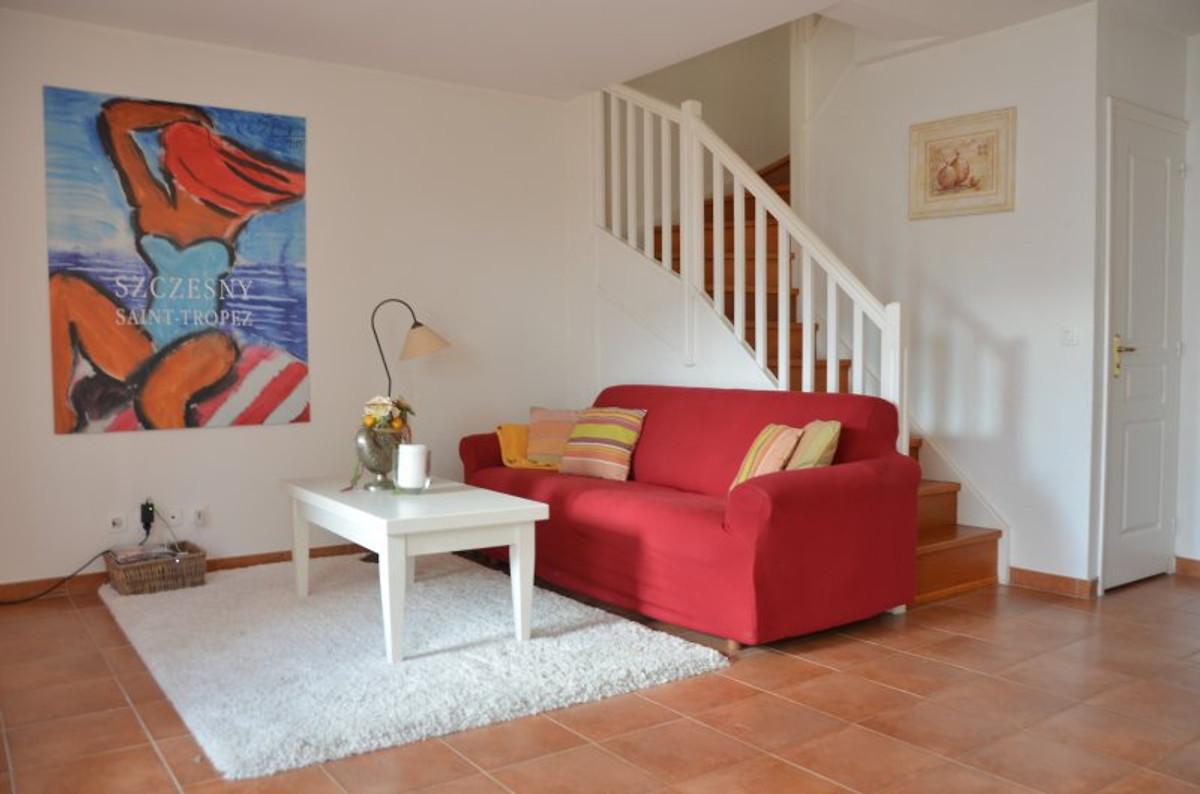 domaine de la pinede 11a ferienhaus in les issambres mieten. Black Bedroom Furniture Sets. Home Design Ideas