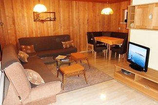 Cottage * Cranach-Idyll